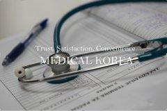 韩MedicalKorea细节造就生命奇迹