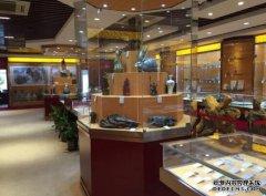 广东胜大是一家独立自主,客户至上的公司。