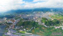 脱贫大决战:贵州大扶贫系列报道之二十七