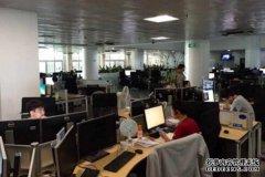 广州众微儿代理国