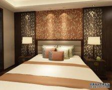 春节结婚,硅藻泥打造的浪漫婚房你应该了解一下!