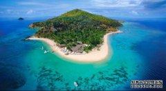 斐济移民受到众多