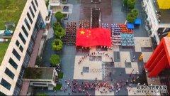 广东佛山产业工人
