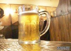 啤酒发展大观 市